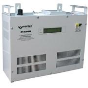 Стабилизатор напряжения СНПТО 4 (пт) - 4 кВт (5 кВа) фото