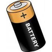 Заміна елементівв живлення (батарейок) в пультах автоключів фото