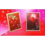 фото предложения ID 6325764