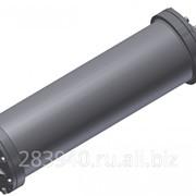 Гидроцилиндр по ОСТ 1073.01.06.000A фото