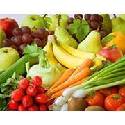 Хранение овощей и фруктов лука фото