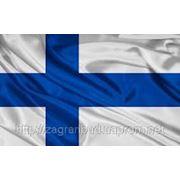 Работа в Финляндии и Дании фото