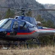 Заказ вертолета в Севастополе фото