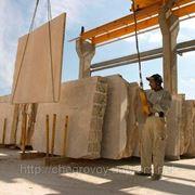 Трудоустройство в Израиле (Фабрика обработки камня) фото