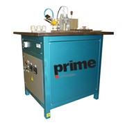Кромкооблицовочный станок модели Prime 115 фото