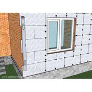 Теплоизоляция домов и квартир фото