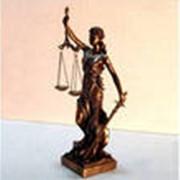 Услуги адвоката свидетеля фото