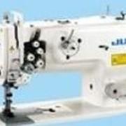 Промышленная швейная машина Juki LU-1565ND фото