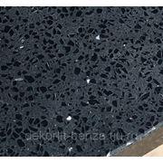 Столешница из кварцевого агломерата MAX-TOP, 3000х600 (мм)