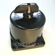 Пакетный Выключатель ПВ3 (40А) 220/380 фото