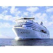 Перевозки морские пассажирские и грузовые из Китая Турции США Европы Азии Африки Америки в Молдов фото