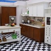 Подбор мебели для кухни фото