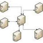 Создание стандартов взаимодействия информационных систем фото