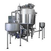 Ремонт оборудования для пищевой промышленности фото