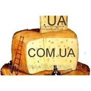 Регистрация доменного имени в зоне com.ua фото