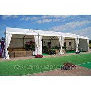 Палатки, шатры фото