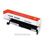 Тонер Retech toner cartidge CF280A фото