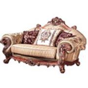 Мягкая мебель для баров фото