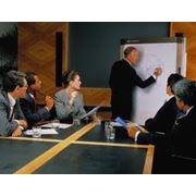 Семинар: Управление персоналом. Практический курс. фото