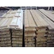 Щит настила для строительных лесов фото