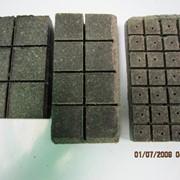 Кубики фото