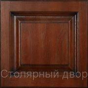 Мебель из дерева под заказ