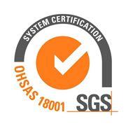 Разработка менеджмента профессиональной безопасности и охраны труда OHSAS 18001 фото
