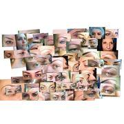 Мастер перманентного макияжа в Киеве фото