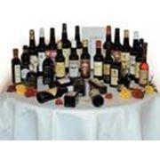 Контроль качества напитков фото