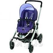 Прогулочная коляска Bebe Confort Elea Sparkling Grape фото