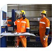 Сбор транспортировка хранение отработанных нефтепродуктов в Астане фото