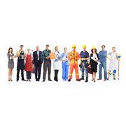 Вывод персонала из штата компании подбор нового персонала в штат компании фото