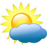 Прогнозы погоды фото