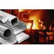 Анализ металлопроката термический фото