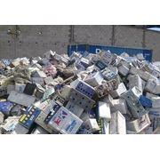Утилизация бытовой техники оргтехника потерявшая свои потребительские свойства по низким ценам фото