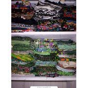 Утилизация текстиля фото