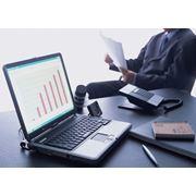 Консолидация и унификация ресурсов информационной системы банка фото