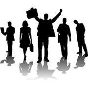 Помощь в трудоустройстве фото