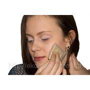 """Рецепт маски """"Для придания свежести жирной коже лица, шеи и декольте"""" фото"""