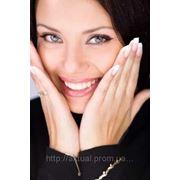Процедура «Имбирь 40+» с использованием препаратов косметики «Жан-Дестрей» (глубокое увлажнение; омоложение)