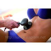 Радиолифтинг (похудение, морщины, омоложение, мезотерапия, лифтинг)