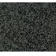 Слэб гранитный Паданг Дарк фото