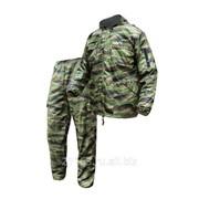 Куртка ветрозащитная бриз таффета, зеленый камыш код товара: 00000659 фото