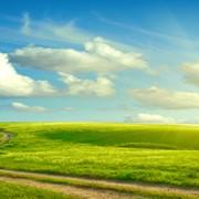 Экологическое нормирование выбросов вредных веществ, отходов фото
