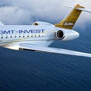 Инвестиционные услуги фото