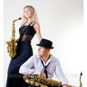 Музыканты на праздник фото