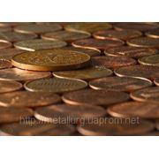 Бронзовые медальоны, монеты, жетоны, значки сувенирные фото