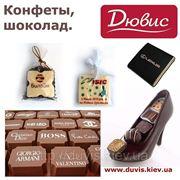 Конфеты, шоколад фото