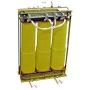 Трансформатор разделительный ТСР фото