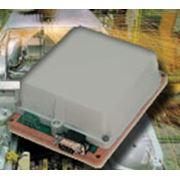 Преобразователь интерфейсов «токовая петля»/RS-232 ОВЕН АС2 фото